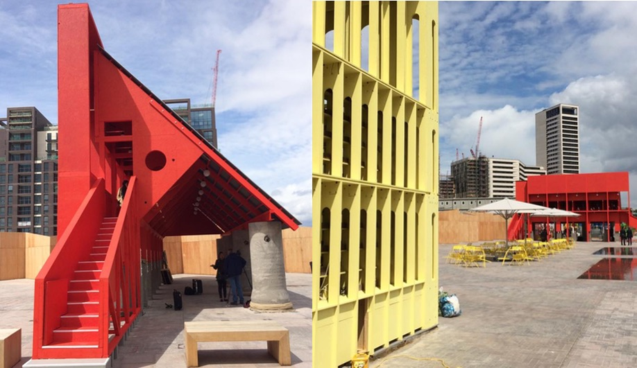 Azure-London-Festival-of-Archtecture-Irish-Design