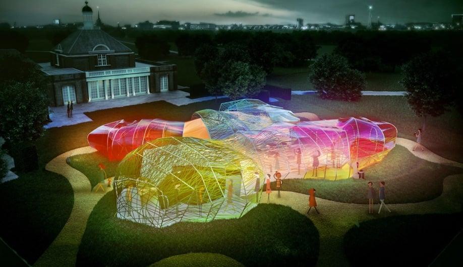 Azure-London-Festival-of-Archtecture-Serpentine-Pavilion