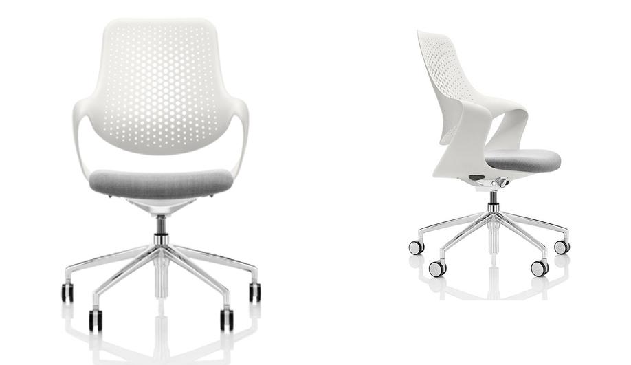 Azure-Neocon-2015-chairs2