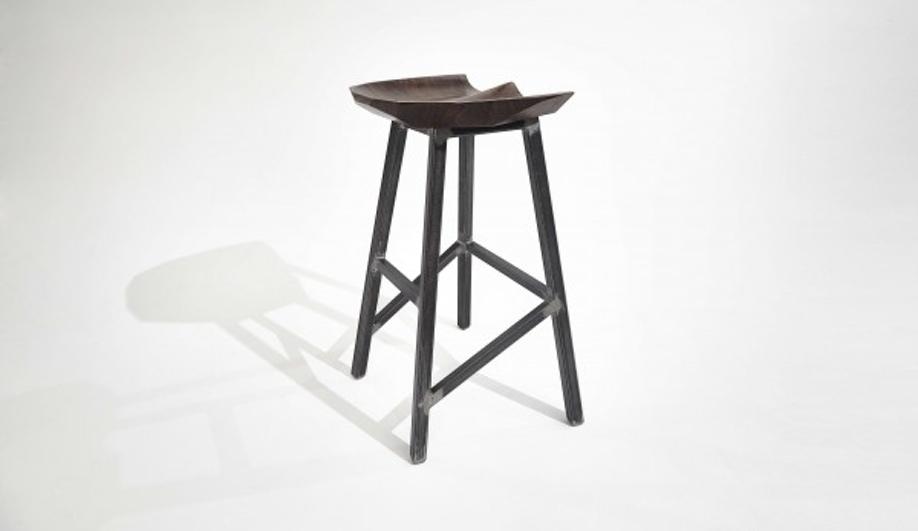 Azure-Neocon-2015-chairs3