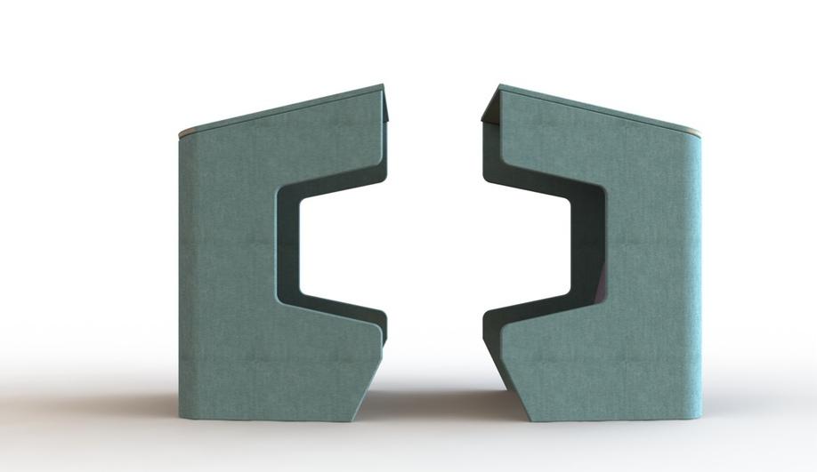 Azure-Neocon-2015-chairs5
