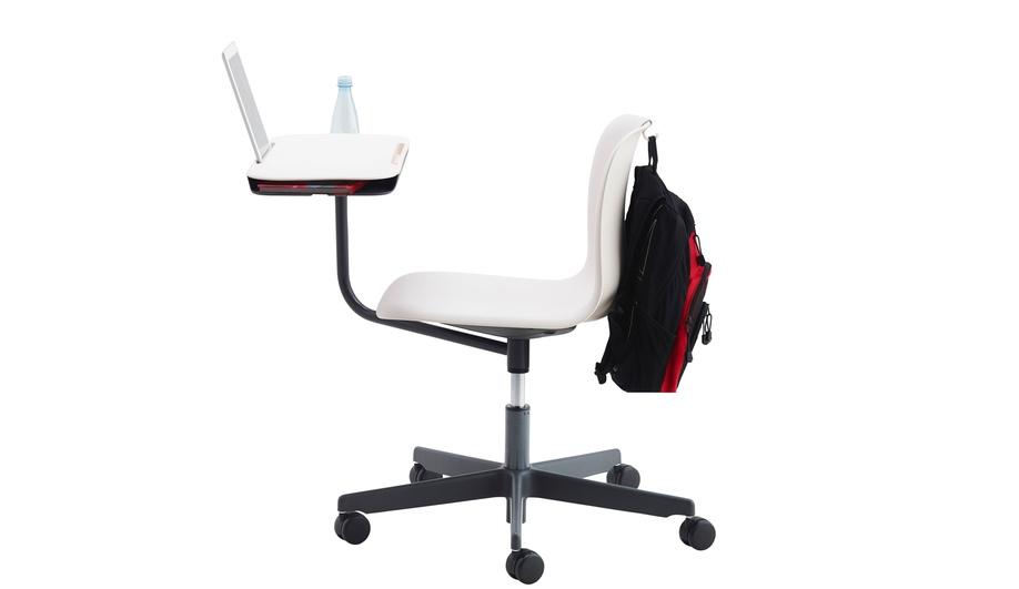 Azure-Neocon-2015-chairs6