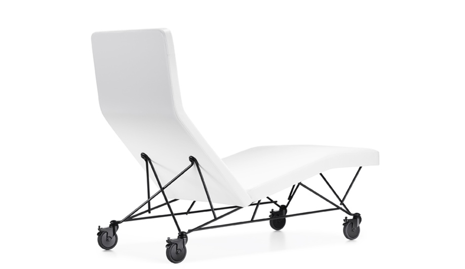 Azure-Neocon-2015-chairs7