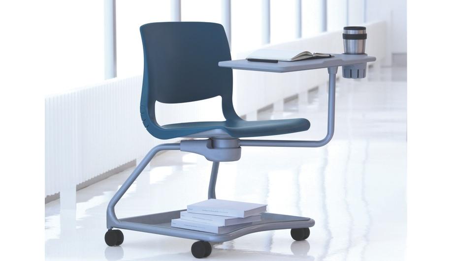 Azure-Neocon-2015-chairs8