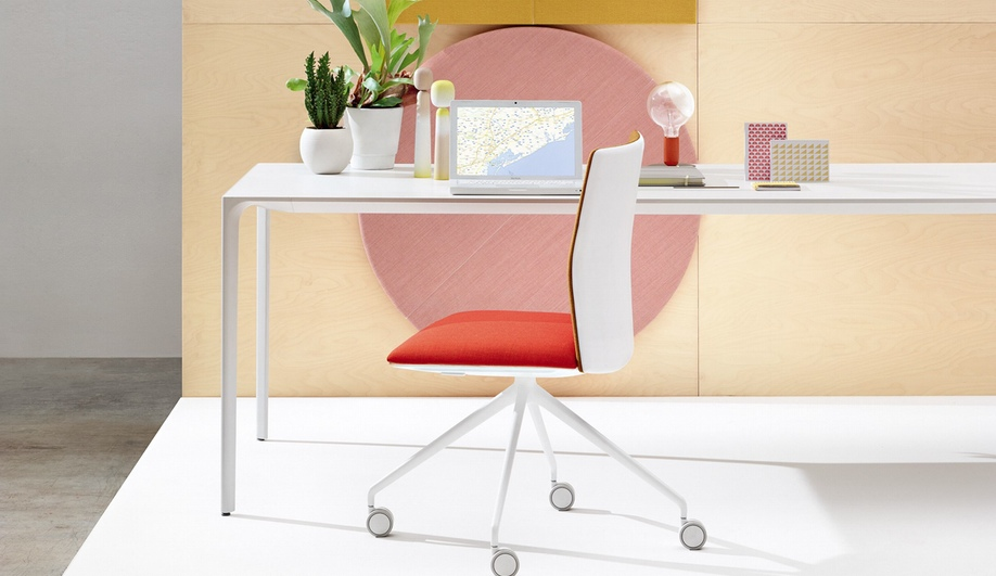 Azure-Neocon-2015-chairs9