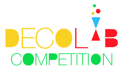 Deco Lab Competition