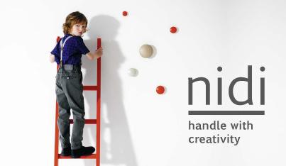 Handle with Creativity