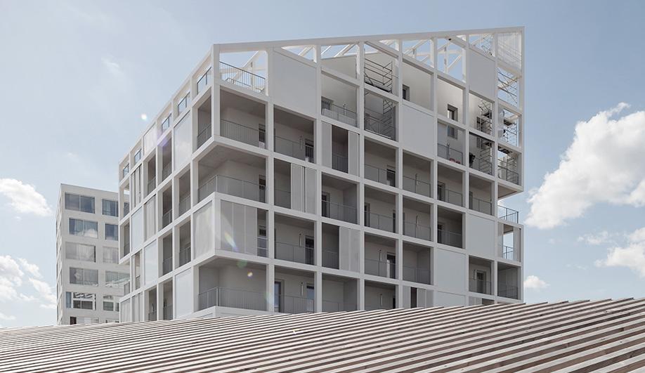azure 2015 az awards winner best multi unit architecture 04