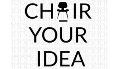 Chair Your Idea