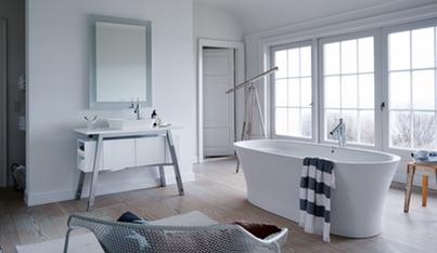 Designer Dream Bath Competition