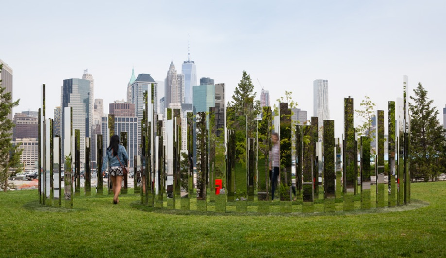 Azure-Jeppe-Hein-Please-Touch-the-Art