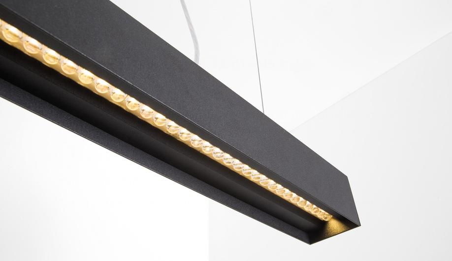 Drupl & Modular Lighting Instruments - Azure Magazine