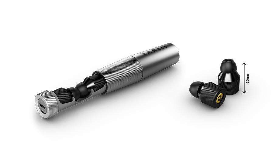 Azure-Wireless-Headphones-03