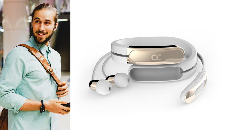 Azure-Wireless-Headphones-04