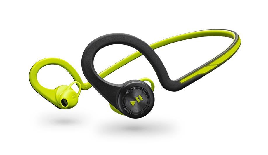 Azure-Wireless-Headphones-07