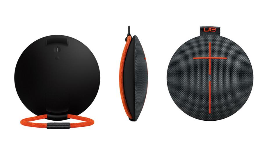 Azure-Wireless-Headphones-10