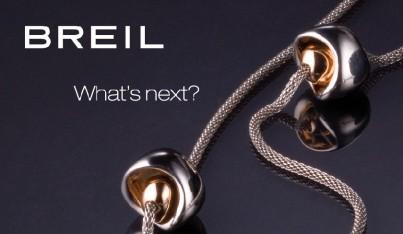 What's Next? Jewellery Design Contest