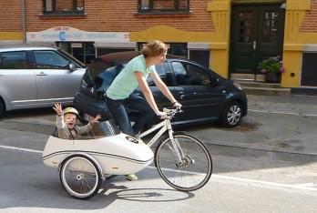 5 Bikes that Make Cycling a Breeze