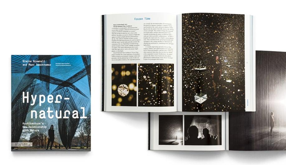 Azure-Books-01