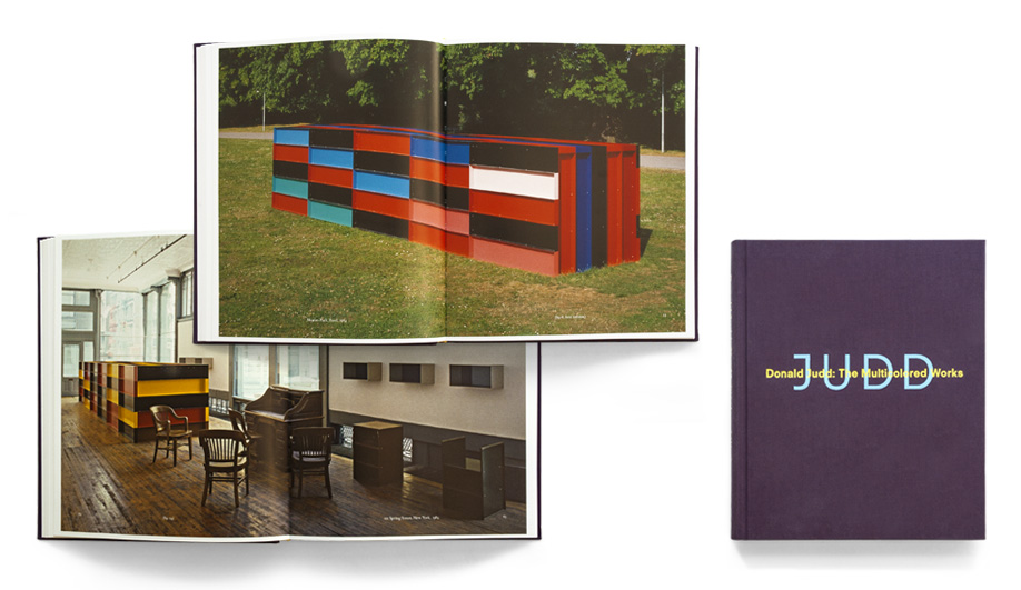 Azure-Books-02