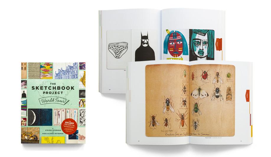 Azure-Books-05