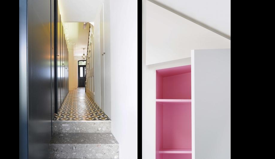 Azure bureau de change fold house 7 azure magazine