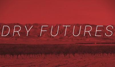 Dry Futures