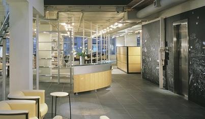 Human-Centered Properties of Flooring