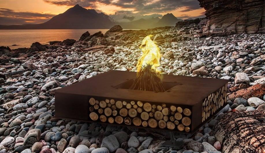 Azure-Outdoor-Fireplaces-AK47