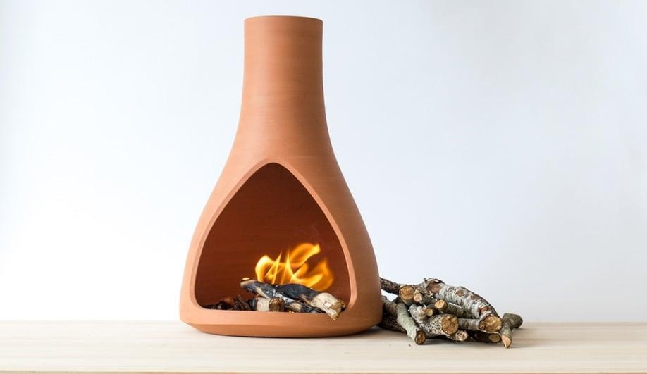 Azure-Outdoor-Fireplaces-Martin-Azua