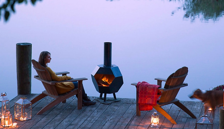 Azure-Outdoor-Fireplaces-Terrain-Prism