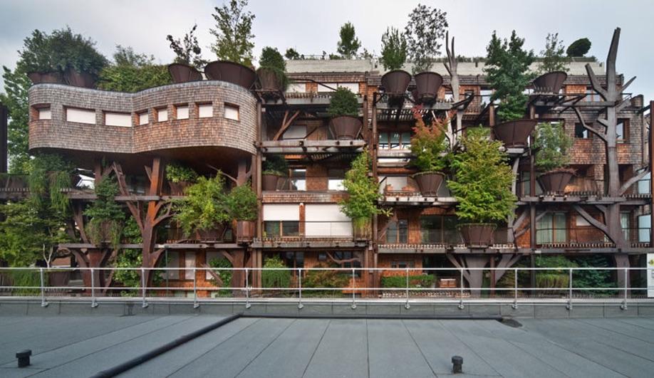 Azure-Treehouses-25-Verde