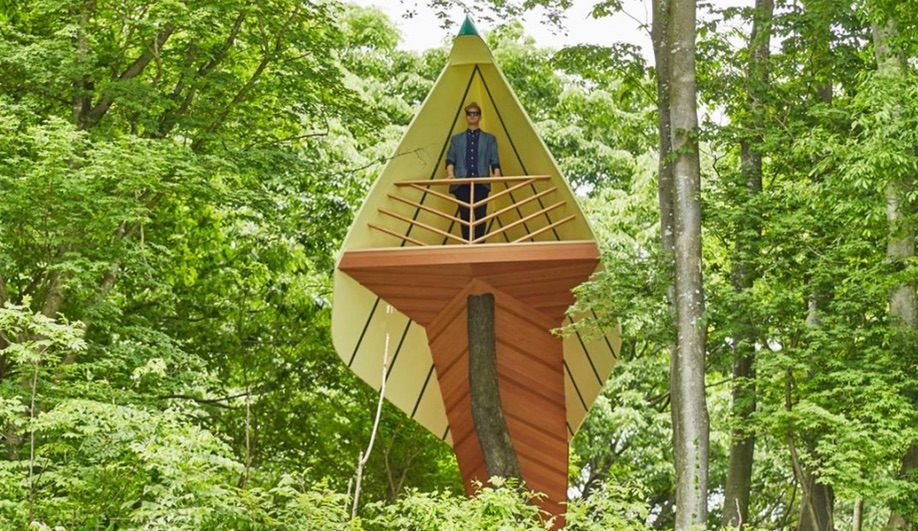 Azure-Treehouses-Birds-Eye-View-by-Noma-Bar-02