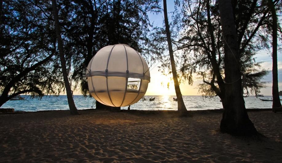 Azure-Treehouses-Cocoon-Tree