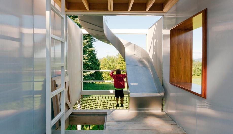 Azure-Treehouses-Garrison-Treehouse-by-Sharon-Davis-02
