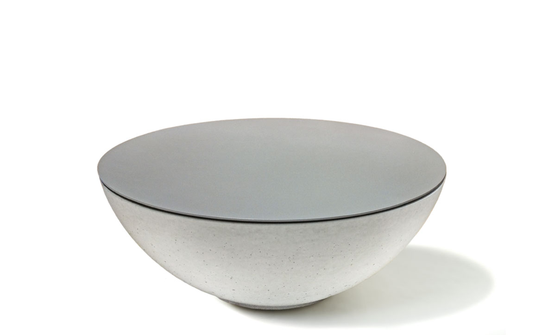 Miso-dove-table-graphite