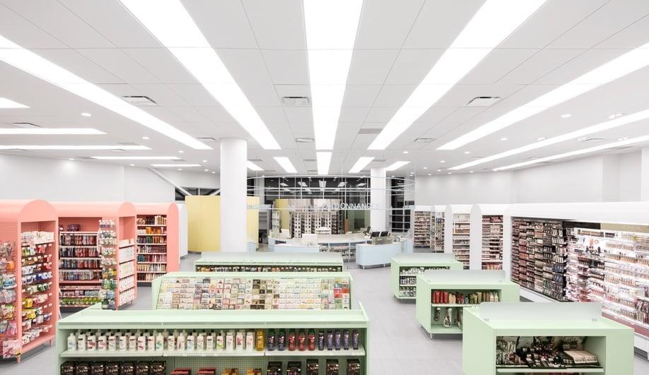 AZ Pharmacy 5