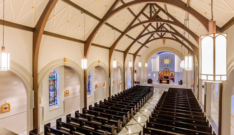 sanctuary church interior renovations design remodeling restorations