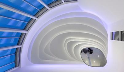 10 Award-Winning Interiors in Toronto and Beyond