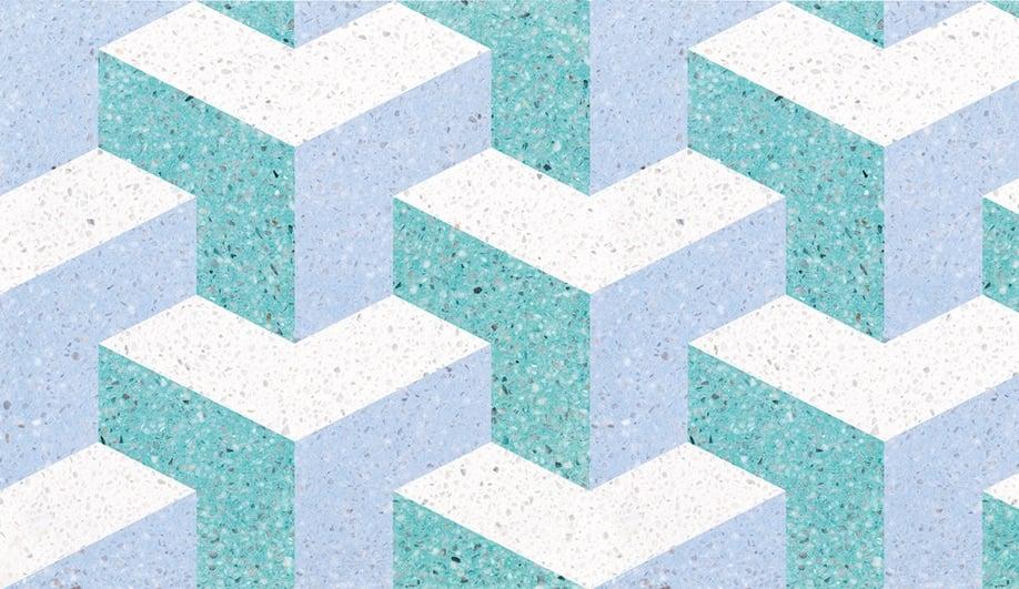 Azure-Cersaie-2015-Preview-10