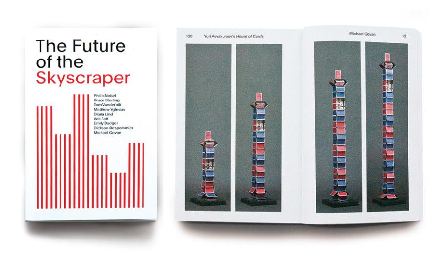 Azure-Designer-Books-Super-Modified-The-Future-of-the-Skyscraper-The-New-Rijksmuseum-03