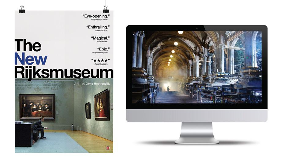 Azure-Designer-Books-Super-Modified-The-Future-of-the-Skyscraper-The-New-Rijksmuseum-04