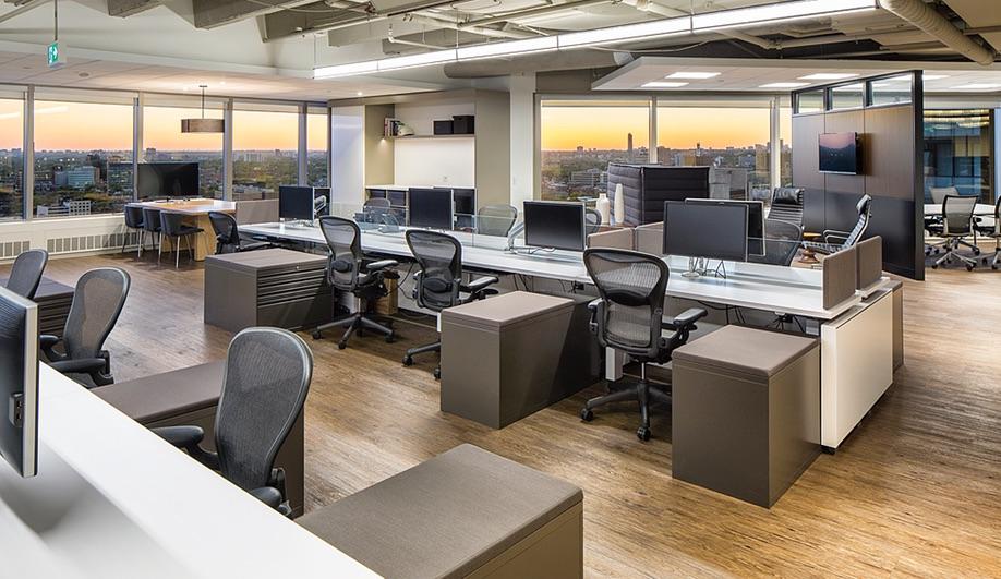 office interior design toronto. Slide 1 Office Interior Design Toronto