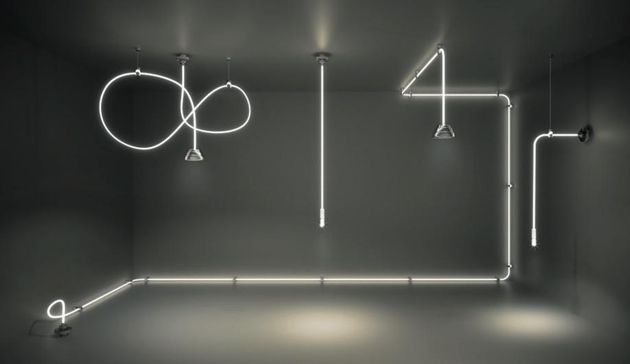 minimal lighting. azurehydradanesetechnicallighting minimal lighting