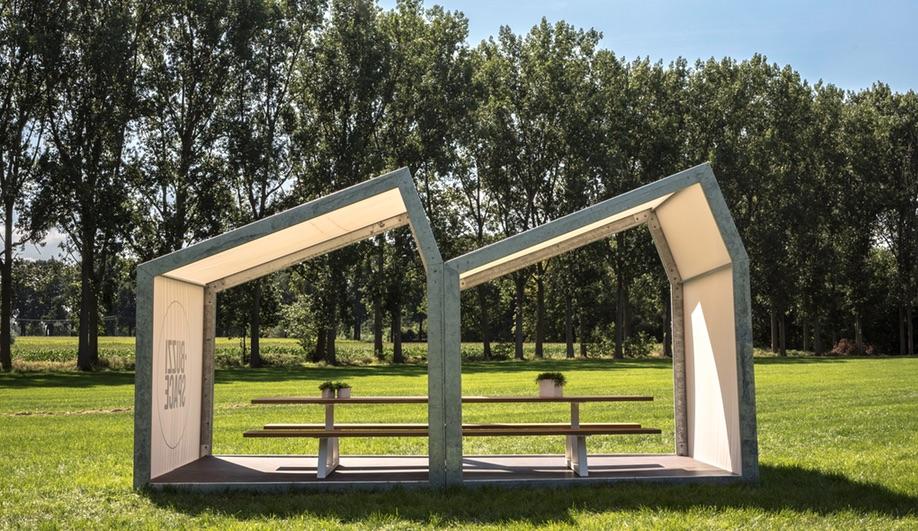 Azure-Maison-et-Objet-September-2015-BuzziSpace