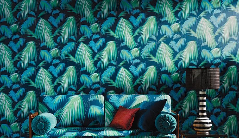 Azure-Wallpaper-Osborne