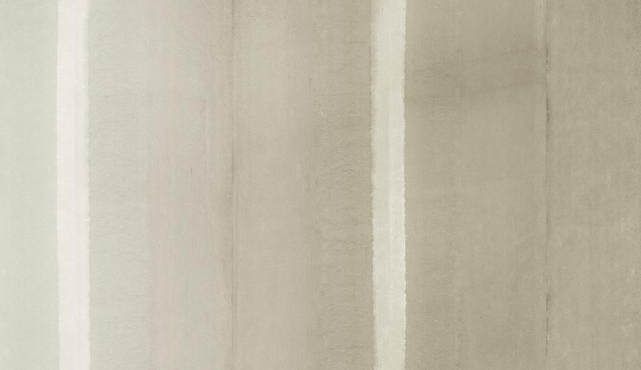 Azure-Wallpaper-Piet Boon