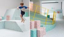 3 Inspiring Designer Playgrounds