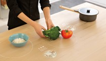 Wellness by Design: Ikea's Concept Kitchen