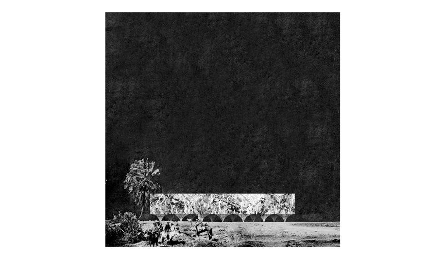 AZ-ArtToronto-MilesGertler
